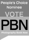 Phineas' Friends shortlisted in PBN 2011